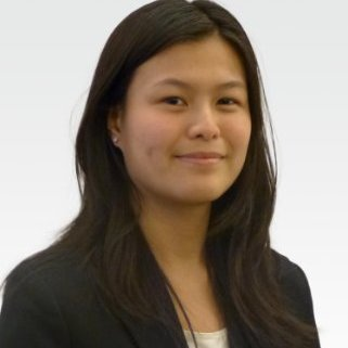 Ivy Lam, CPA