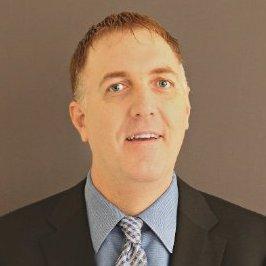 John D. Elliott, MBA, PMP®