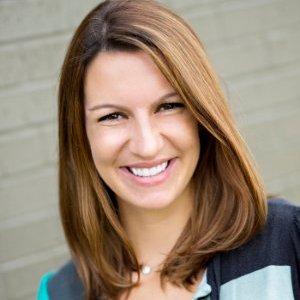 Kristin (Graves) Galvin
