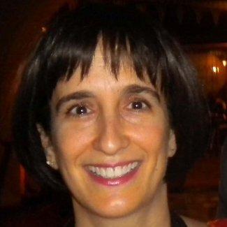 Carolina A. Cardona