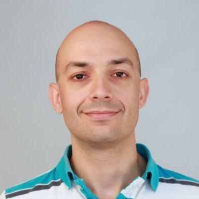 Davide Fossati
