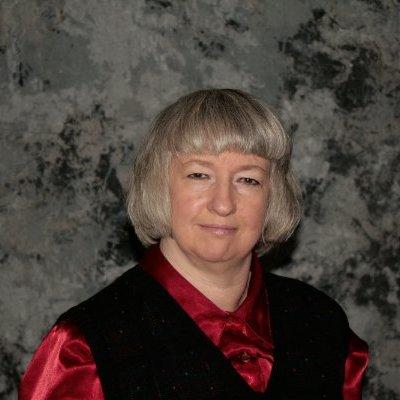 Mary Ann Ryan-Erdek