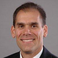 Robert W. Fink, CFP®