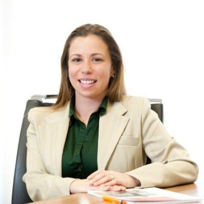 Carol Moretti