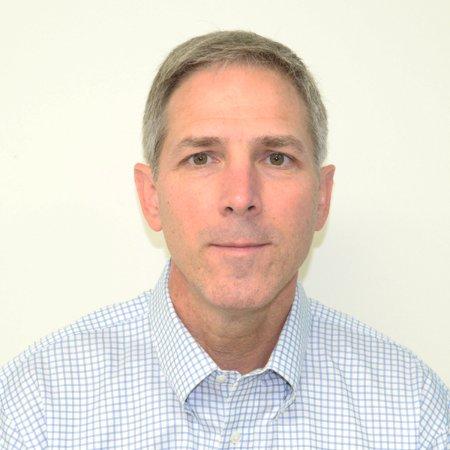Doug Jones, CFA, FRM