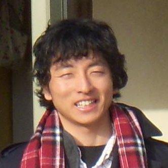 Shusei Tanaka