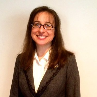 Wendy Pasechnick, CPA