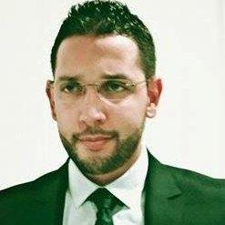 Abdellah Ait Sidi Ahmed, MBA