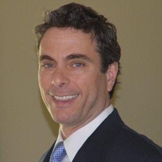 Lenny Porazzo