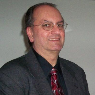Tony Paren