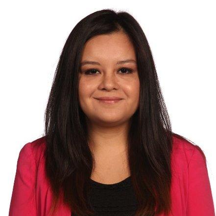 Sophia Solis