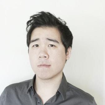 Alan Sien Wei Hshieh