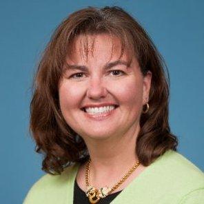 Tara S. Baney, PhD