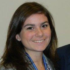 Jennifer Yaver
