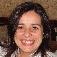 Alessandra Roque