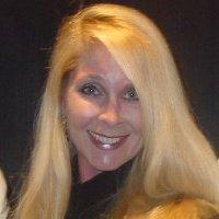 Kimberly Guzewich, SPHR