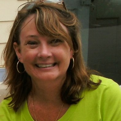 Donna Goodman