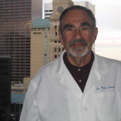 Michael J. Schneider,DPM
