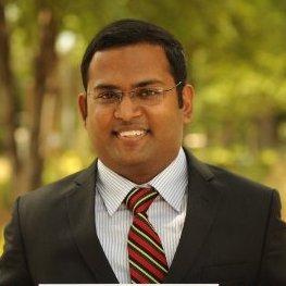 Rohit Banerjee