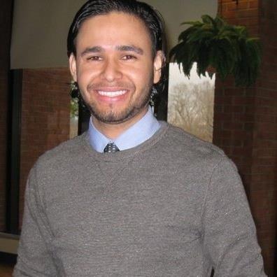 William Chavez