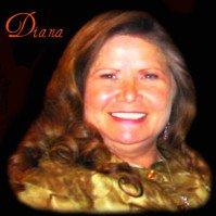 Dr. Diana Story