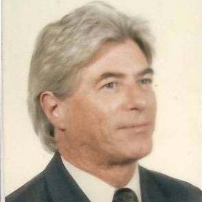 Jose Roberto POLETTI