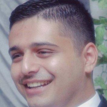 Ammar Naamat