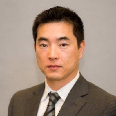 Anselmo Chung