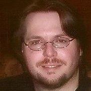 Matthew Specher, PMP