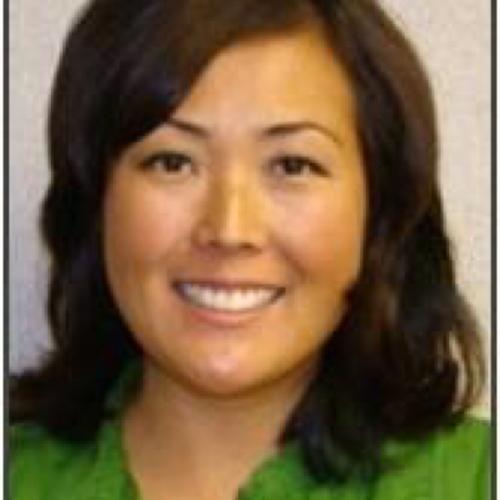 Nancy Katindoy, PMP