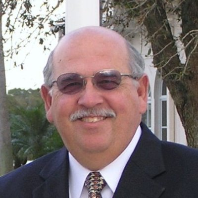 Arturo Ordoqui