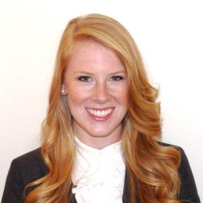 Stephanie Mercer