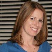 Heather McEachen