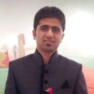Sachin Midha