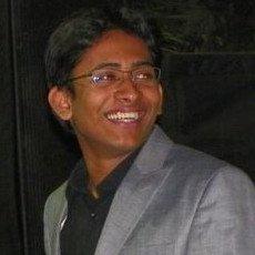 Shaunak Bhatt