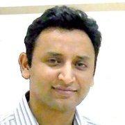 Faraz Ahmad