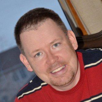Jim Lockett