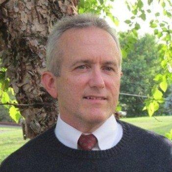 Mclaughlin Samuel