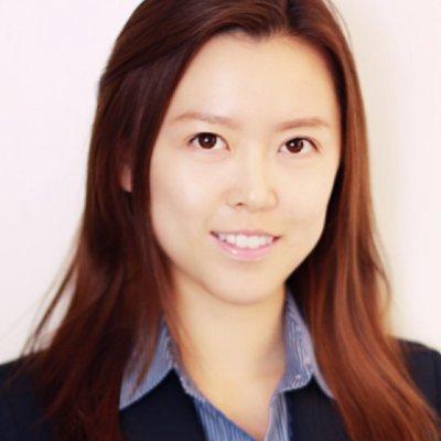 Rachel Bingbai Hou