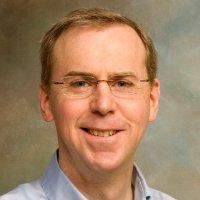 Kevin O'Brien, PMP