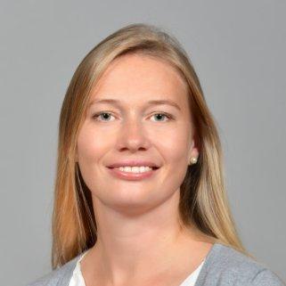 Svetlana Bureeva