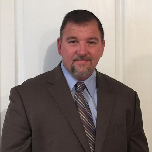 Michael R. Marshall (MBA)