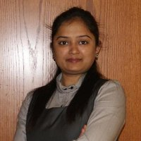 Suneetha Pendyala