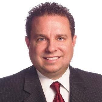 Shane P. Smith CFP®, ChFC ®, LUTCF