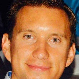 Jarrod Meehleib