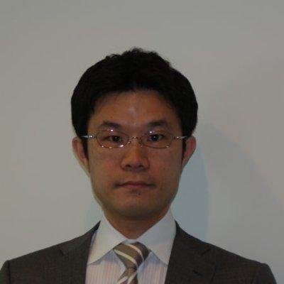 Yusuke Kagaya