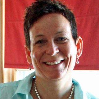 Karen Freitas