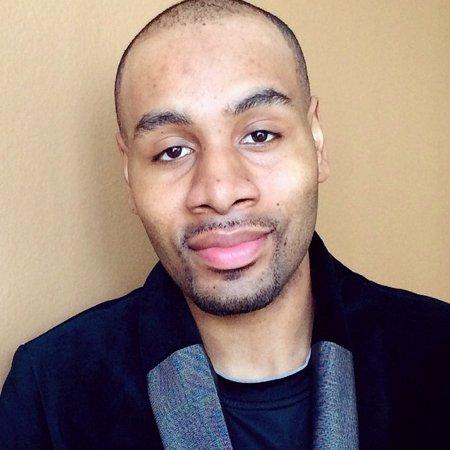 Nathan G. Meaux I Digital Marketing Strategist