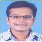 Arjun Asok Nair