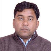Amit Sachan